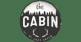 cabinthe