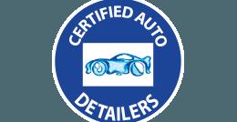 certifiedautodetailers