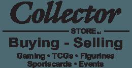 collectorstore