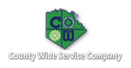 countrywideservices