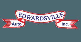 edwardsvilleauto