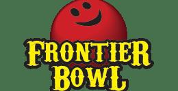 frontierbowl