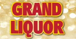 grandliquor-1