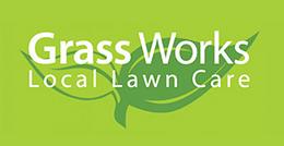 grassworkslocallawncare