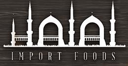 halalimportfoods