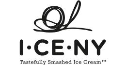 iceny