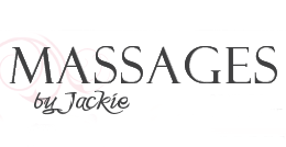 massagesbyjackie