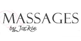 massagesbyjackie