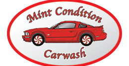 mint-condition-carwash