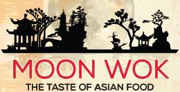 moonwok