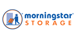 morningstarstorage