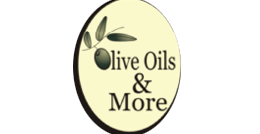 oliveoilsandmore