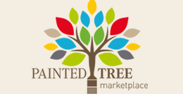 paintedtreemarketplace