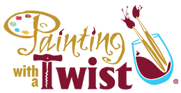 paintingwithatwist