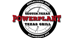 powerplanttexasgrill