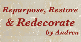 repurposerestoreredecorate