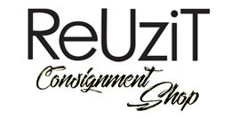 reuzitconsignmentshop