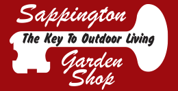 sappingtongardenshop
