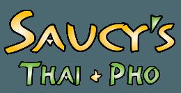 saucys-thai-and-pho