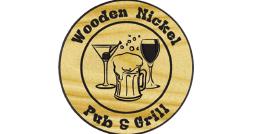 woodennickelpubgrill-2