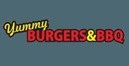 yummyburgersandbbq
