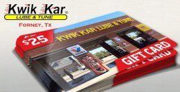 forney-kwik-kar-4-7598822-original-jpg