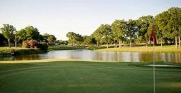 member-for-the-day-at-cedar-creek-country-club-just-se-of-5-7592912-original-jpg