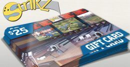 strikz-7598762-original-jpg