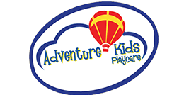 adventurekidsplaycare
