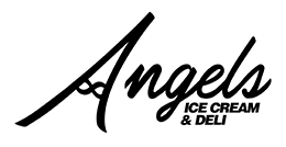 angelsicecreamdeli