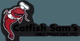 catfishsams