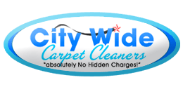 citywidecarpetcleaners