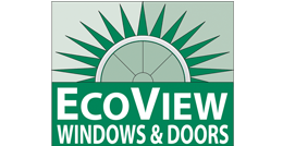 ecoviewwindows