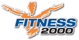 fitness2000