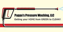 pappaspressurewashing