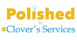 polishedbyclovers