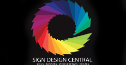 signdesigncentral