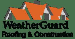 weatherguardroofing