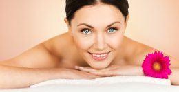 skin-care-logistics-5-7625452-original-jpg