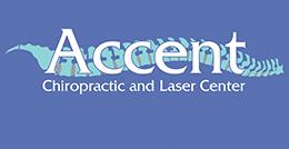 accentchiropractic