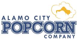 alamocitypopcorncompany