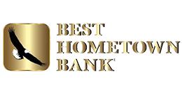 besthometownbank