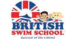 britishswimschool
