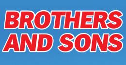 brothersandsons