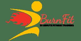 burnfit
