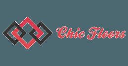 chicfloors