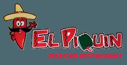 elpiquinmexicanrestaurant