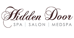 hiddendoormedspa