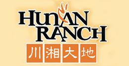 hunanranch