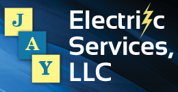 jayelectricservices